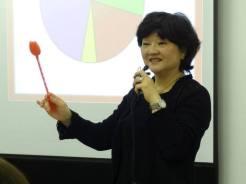 Workshop Tokyo (6)