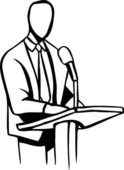 2mots : formations d'écriture professionnelle