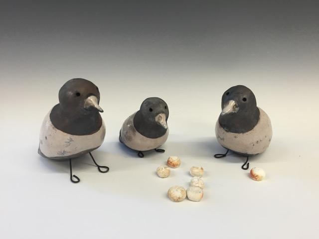 Interlochen Ceramics