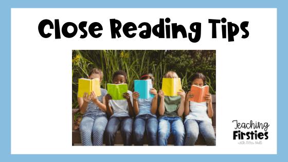 close-reading-tips