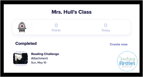what-does-classdojo-for-students-look-like