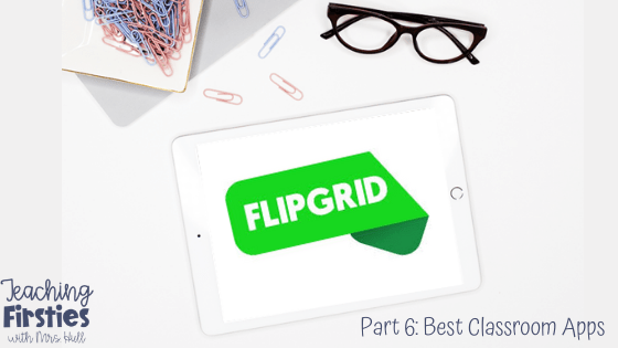 what-is-flipgrid