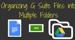 Google Drive Archives | Teaching Forward