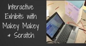 Scratch & Makey Makey