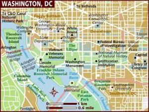 map_of_washington-dc