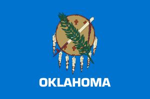 Flag_of_Oklahoma.svg