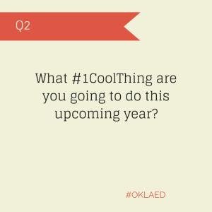 #Oklaed Q2