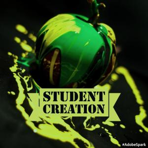 Student Creation