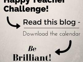 30 day challenge image