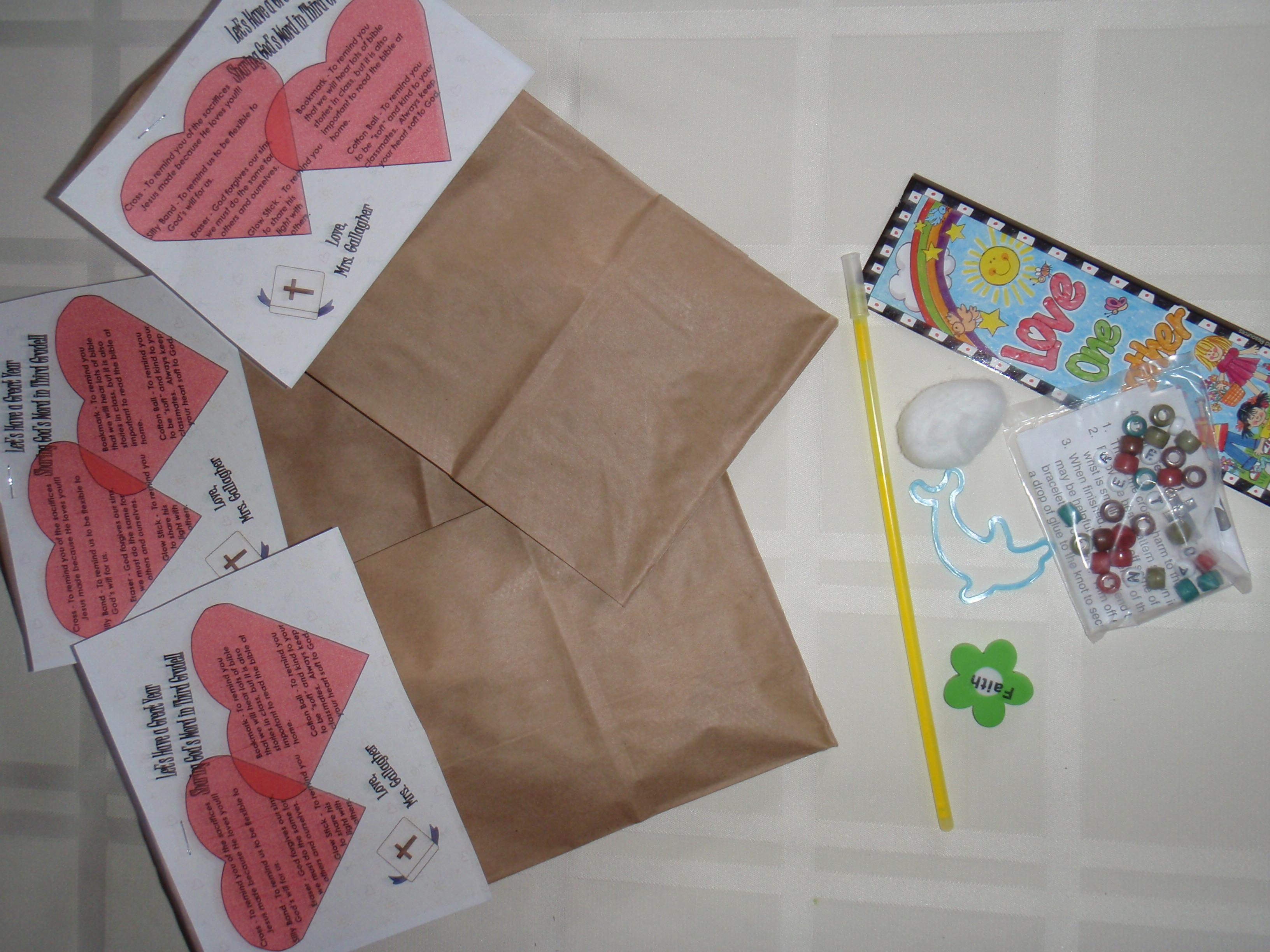 Ideas For Teaching First Grade Ccd