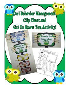 also the best advice for classroom behavior management rh teachingheart
