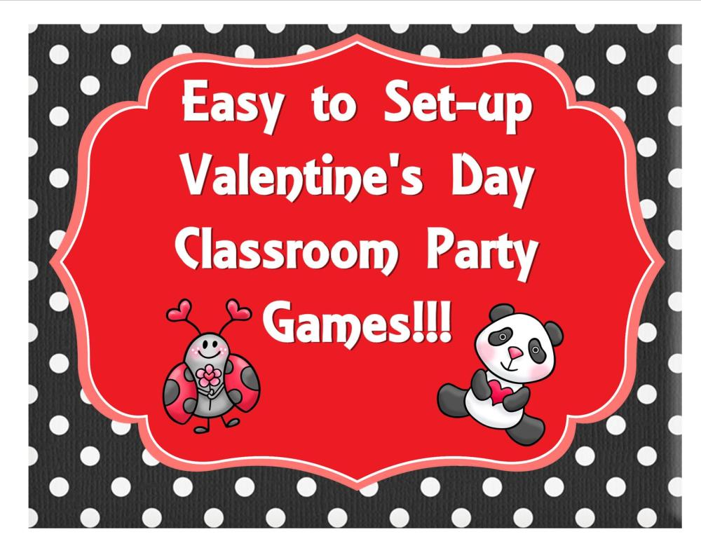 medium resolution of Valentine's Day Lessons and Activities