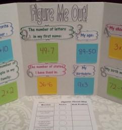 Figure Me Out Math Activity – Teaching Heart Blog [ 1836 x 3264 Pixel ]