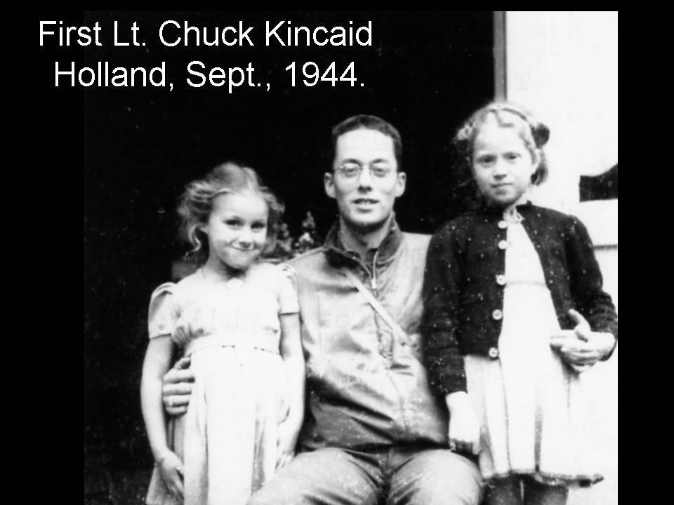 first-lt-chuck-kincaid-sept-1944