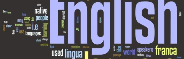 Free Talking: With International Students, not Native English Speakers