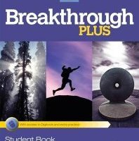 Breakthrough ESL Textbook Review | Best English Textbooks