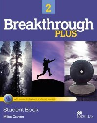 Breakthrough ESL Textbook: A Review