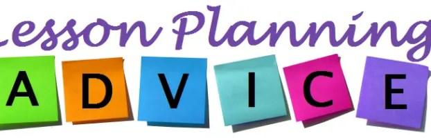 Lesson Planning for Beginner ESL Students | ESL Lesson Planning