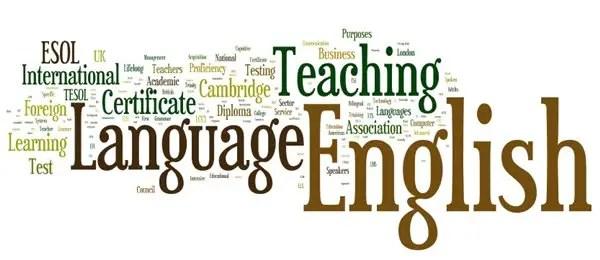 TEFL Certificate vs. Masters Degree- Teaching in Korean Uni
