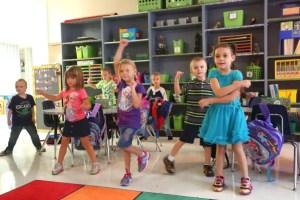 active-classroom