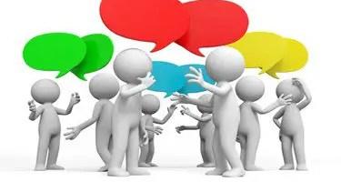 Top 5 ESL Lesson Planning Sites