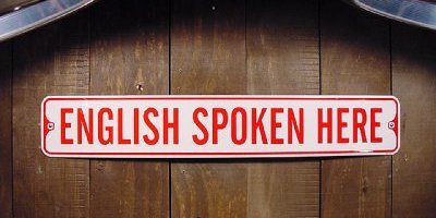 4 Tips for Teaching Monolingual Classes
