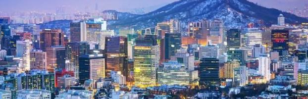 Top 5 Signs of a Sketchy Hagwon in Korea