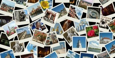 Picture Quest ESL Activity: Take a Rest my Students!