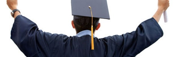 Doctorate Degree in Law-Teaching English in a Korean University