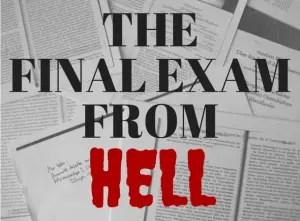 Touchstone-final-exam
