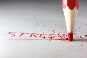 ESL-teacher-burnout