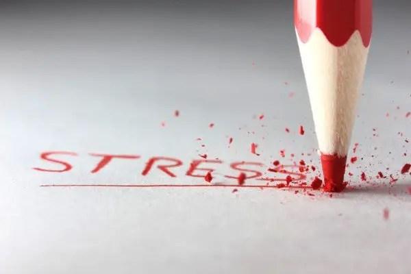ESL Teacher Burnout: Here's How to Avoid It