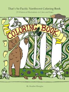 Pacific-Northwest-coloring-book