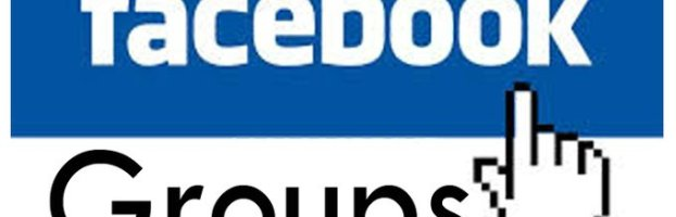 121 Facebook Groups for ESL Teachers