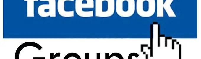107 Facebook Groups for ESL Teachers