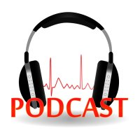 English Listening Tip: Check out Podcasts