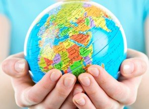expat-personal-finance