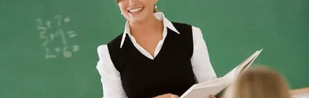 Teaching ESL Abroad as a Career: A Good Choice?