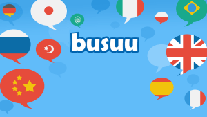 busuu-language-exchange