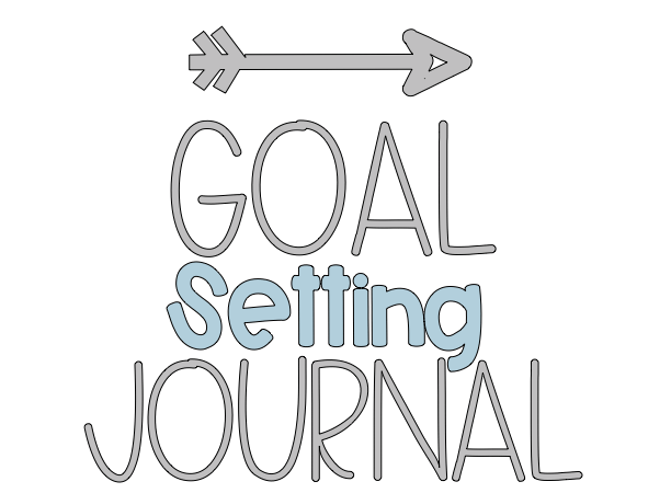 Girl, you need Goal Setting in your Classroom Today