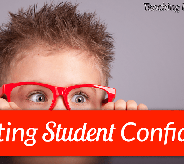 7 Easy Ways to Boost Student Confidence