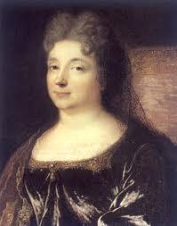 Mme de La Fayette - EspaceFrancais.com