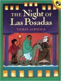 The-Night-of-Las-Posadas