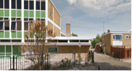 PGCE Primary - St Marys CE Primary School is a lead school for Teaching London SCITT