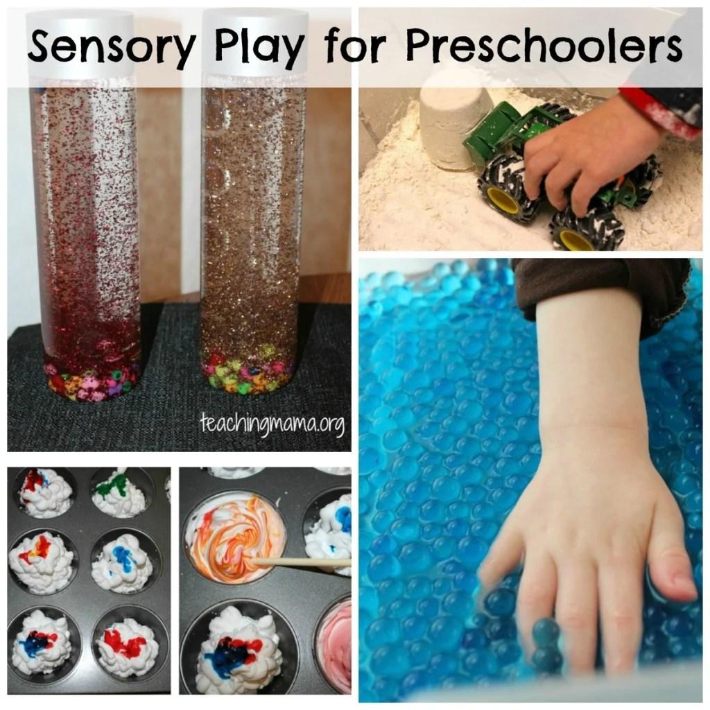 Five Sense Worksheet New 729 Five Senses Preschool Art Ideas