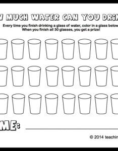 Water charts for drinking also denmarpulsar rh