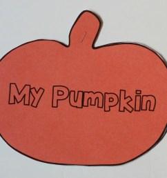 my pumpkin book2 [ 998 x 824 Pixel ]