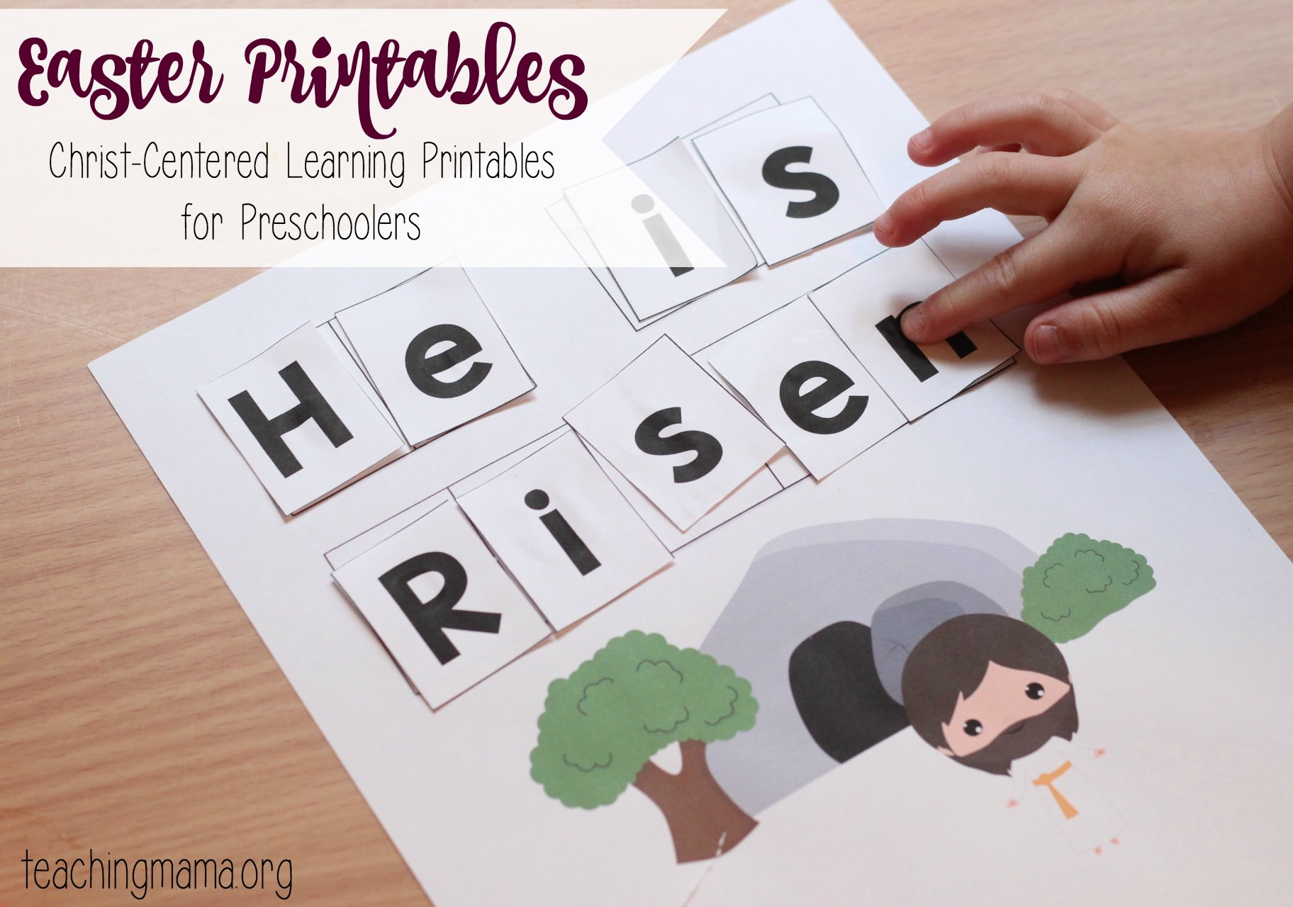 Easter Worksheet For Kids Crafts And Worksheets For Preschool