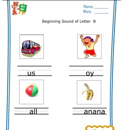 Sound And Vibration Worksheets For Children   Printable Worksheets and  Activities for Teachers [ 3508 x 2480 Pixel ]