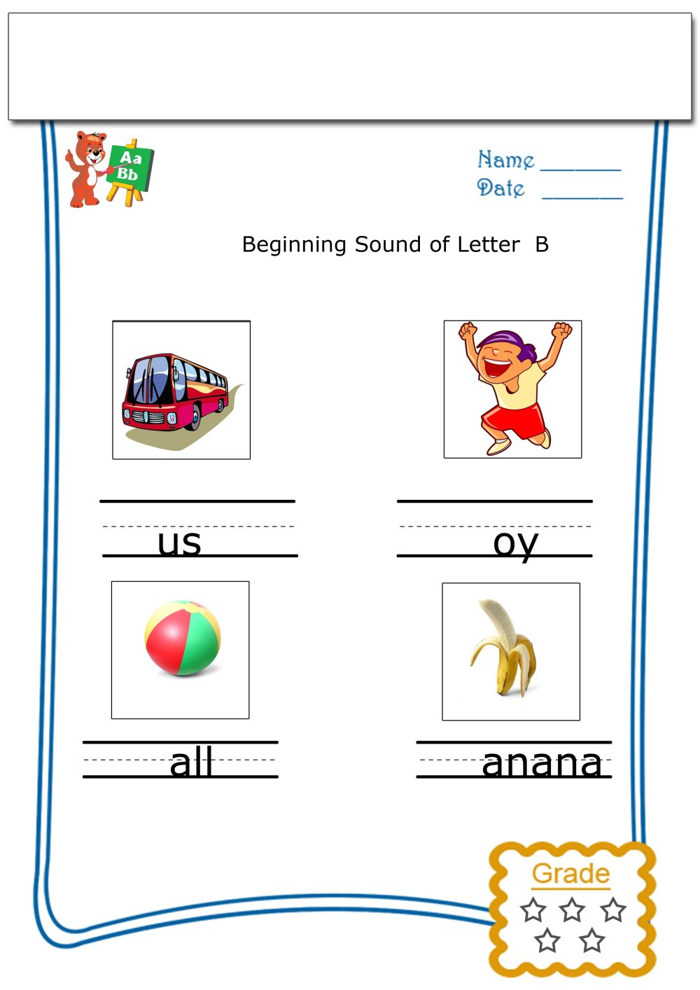 medium resolution of Sound And Vibration Worksheets For Children   Printable Worksheets and  Activities for Teachers